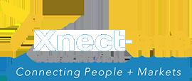 EXCHANGE-CONNECT HUB